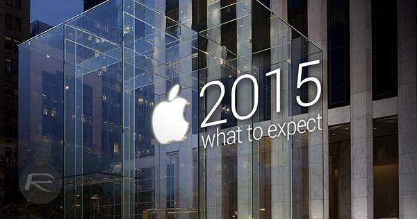apple-2015-main