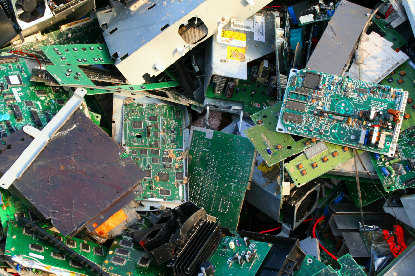 computer-recycling-electronic-waste