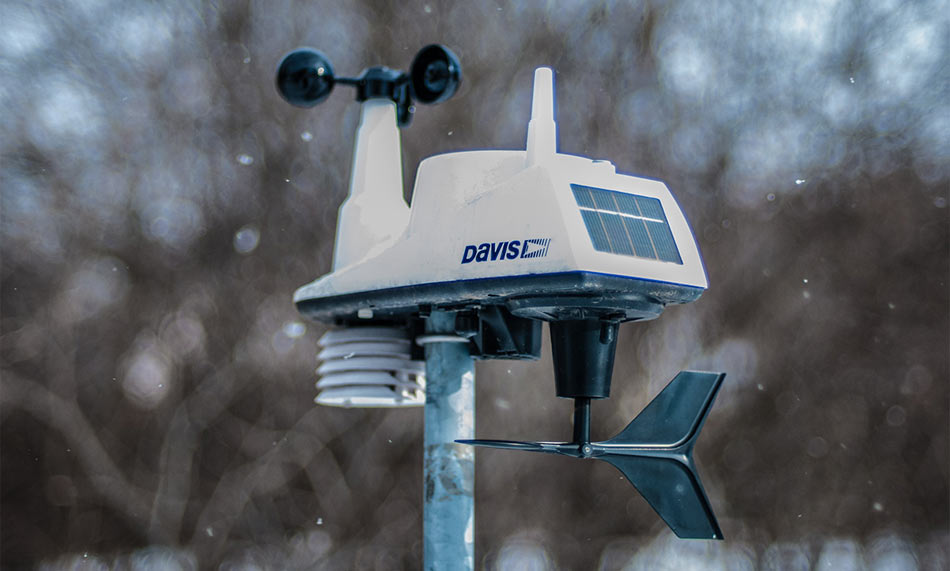 weather-station-